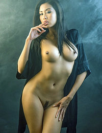 Beautiful girls that you've always dreamed to fuck, but never succeeded