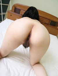 Pictures asian girls with beautiful asses.